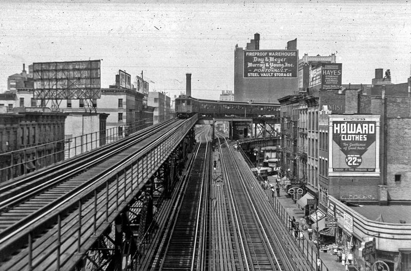 new-york-city-1910s-1