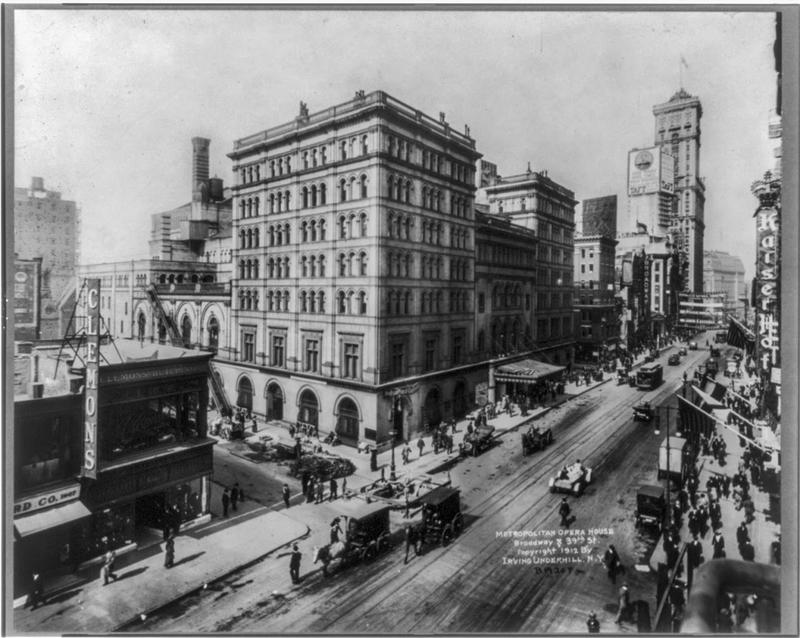 new-york-city-1910s-21