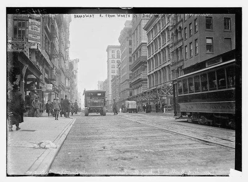 new-york-city-1910s-23