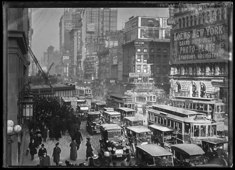 new-york-city-1910s-15