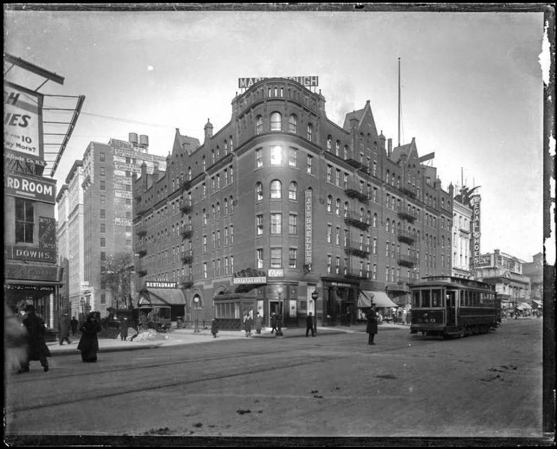 new-york-city-1910s-25