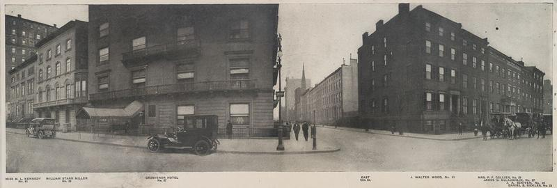 manhattan-in-1911-4