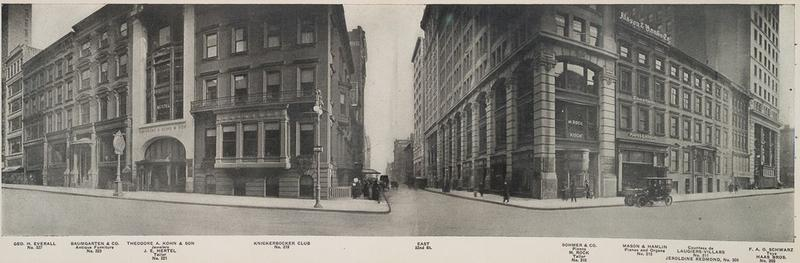 manhattan-in-1911-16