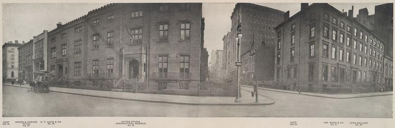 manhattan-in-1911-6