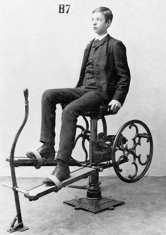 gym-in-1892-20