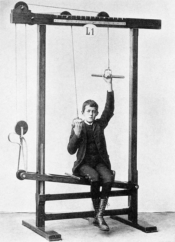gym-in-1892-10