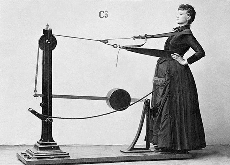 gym-in-1892-1