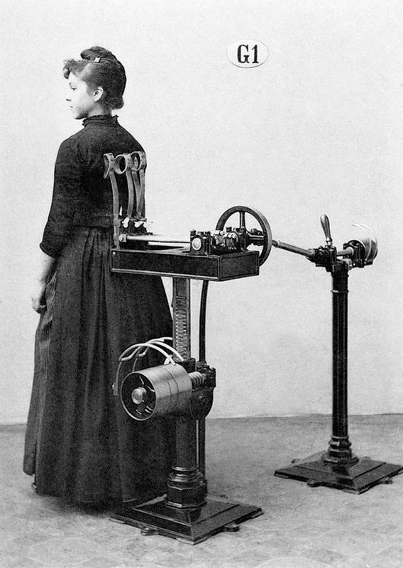 gym-in-1892-2