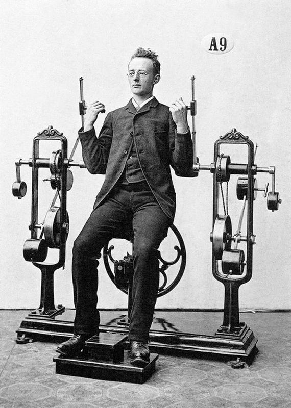 gym-in-1892-4