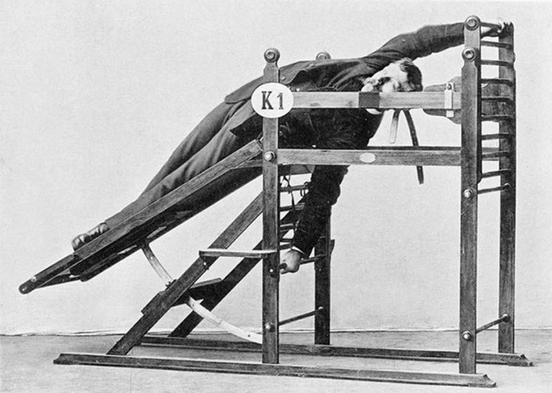 gym-in-1892-19