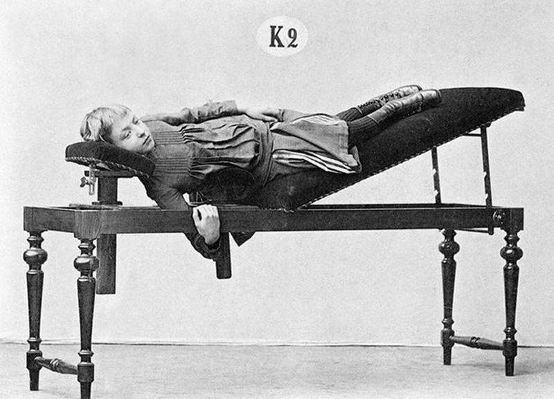 gym-in-1892-8