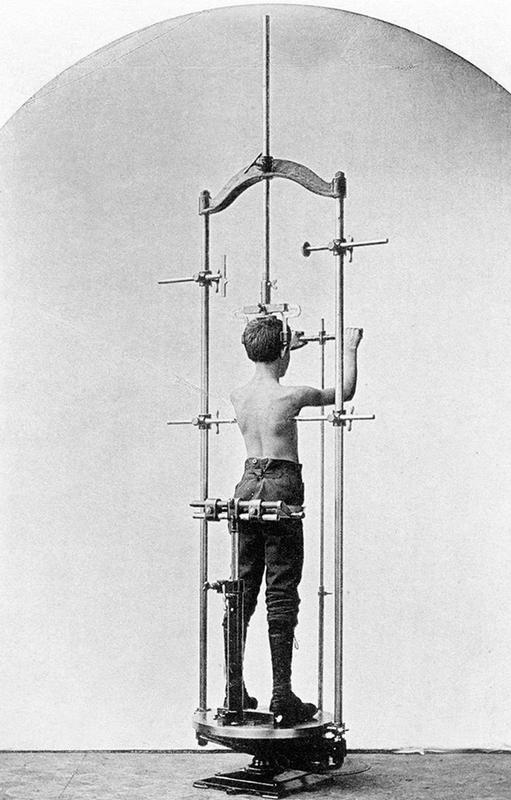 gym-in-1892-5