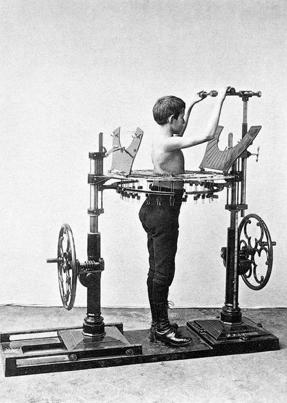 gym-in-1892-17