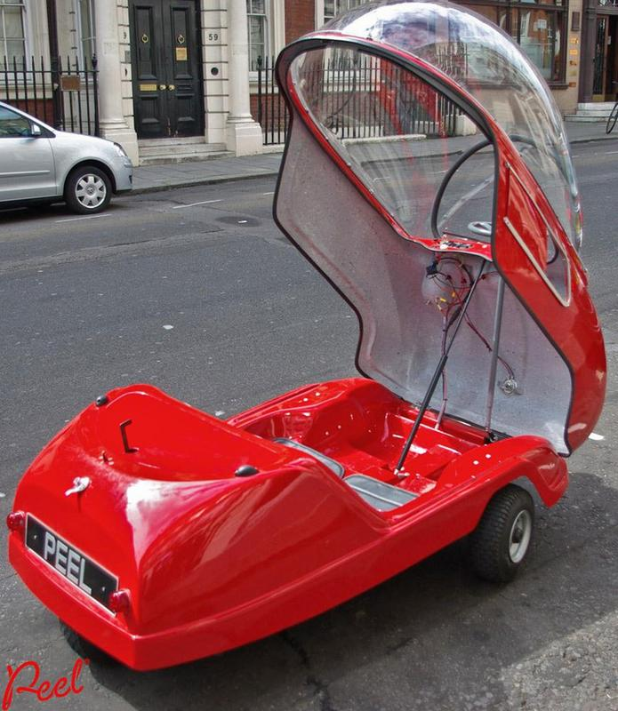 worlds-smallest-car 4