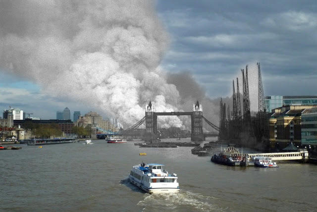 london-blitz-then-and-now-12