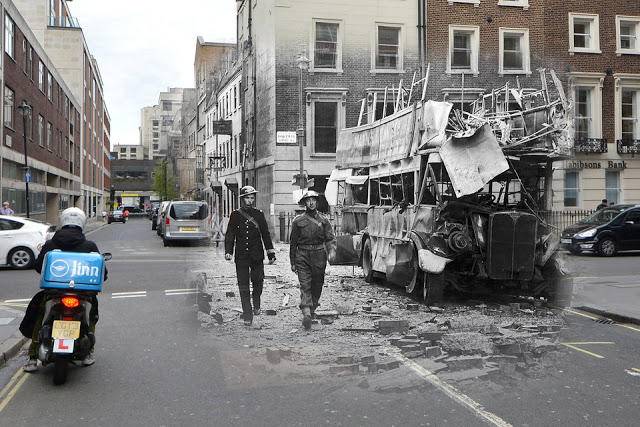 london-blitz-then-and-now-5