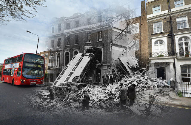 london-blitz-then-and-now-8