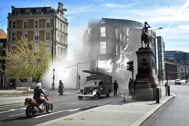 london-blitz-then-and-now-1