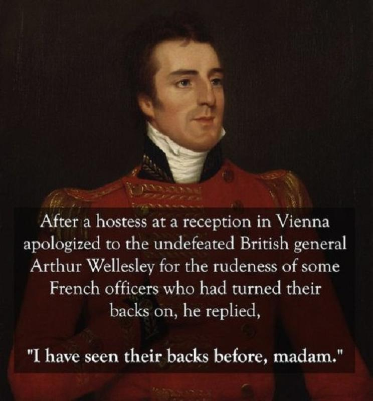 best historical burns and comebacks 34