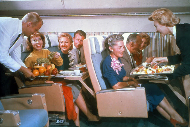 airplane-food 11
