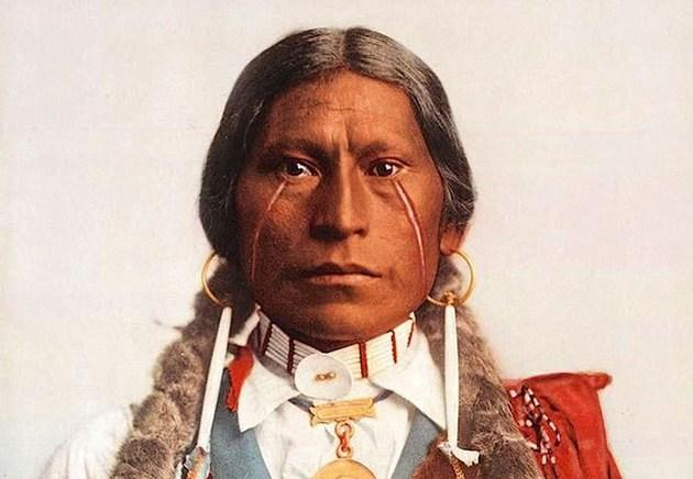 color-photos-native-americans 9