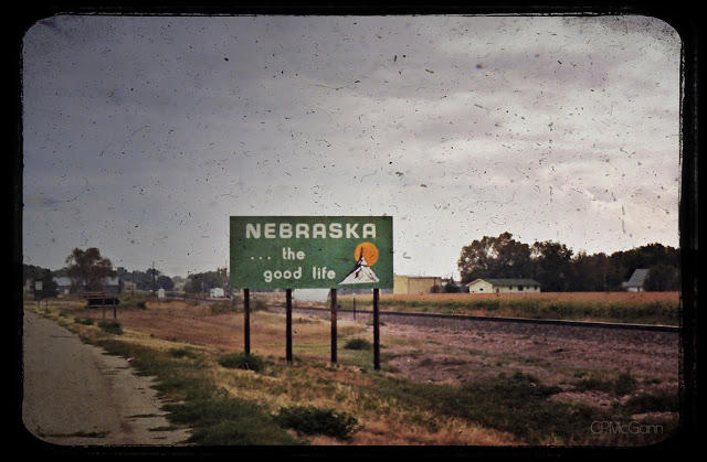 Nebraska in the 1960s  (1)