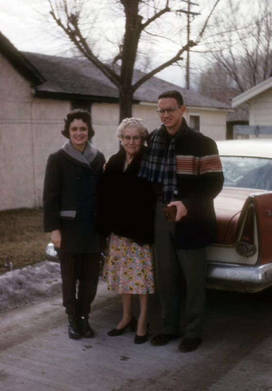 Nebraska in the 1960s (19)