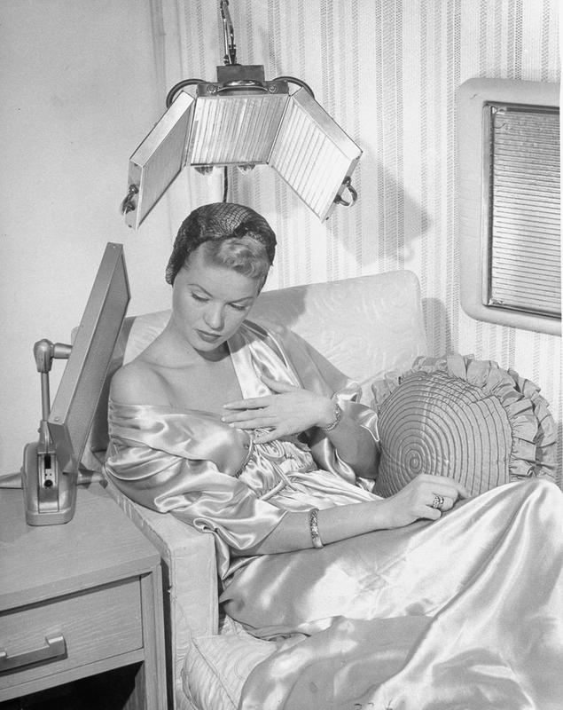 vintage hair dryers (12)