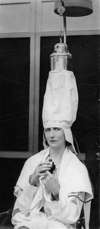 vintage hair dryers (7)