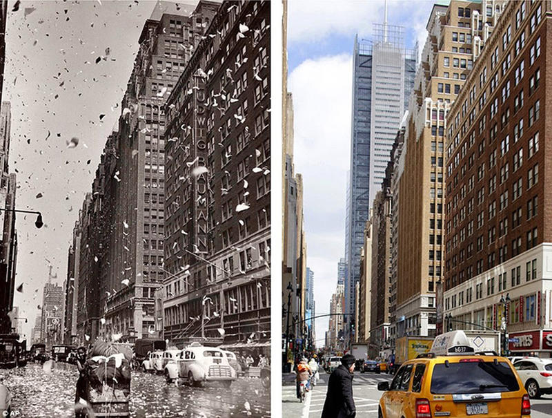 NYC-Now-and-Then-15
