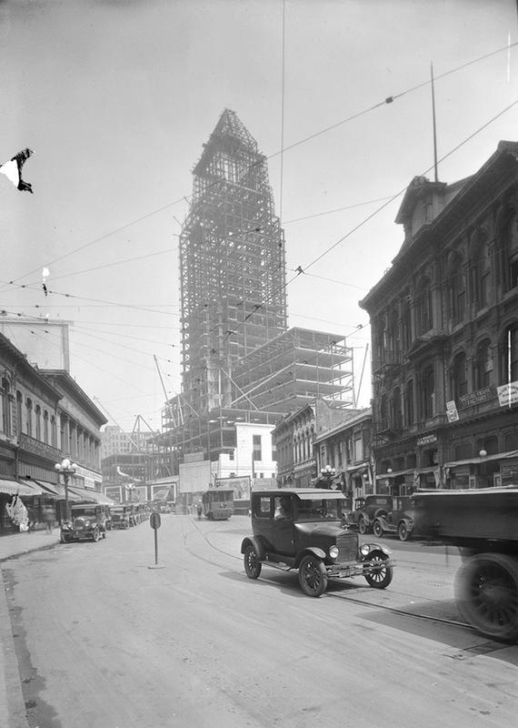 iconic-buildings-underconstruction-18