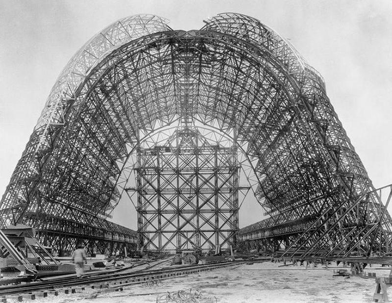 iconic-buildings-underconstruction-8