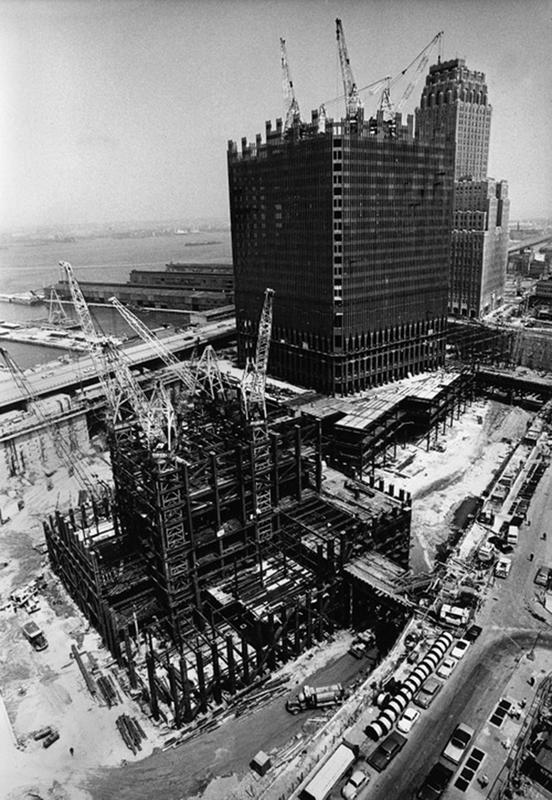 iconic-buildings-underconstruction-32