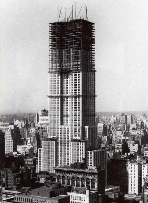 iconic-buildings-underconstruction-1