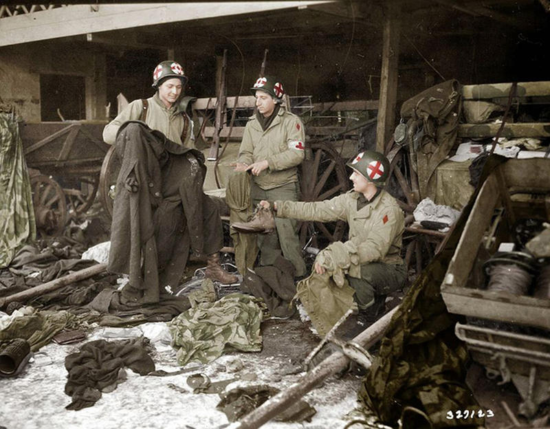 color-ww2-photos-13
