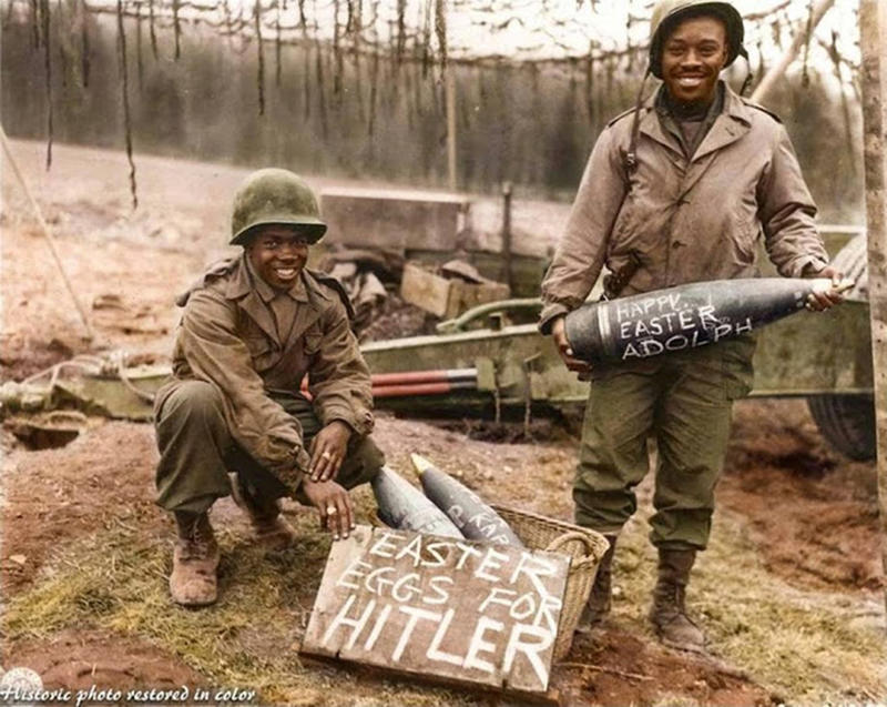 color-ww2-photos-6