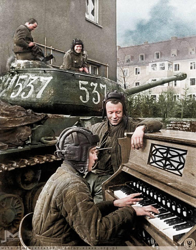 color-ww2-photos-19