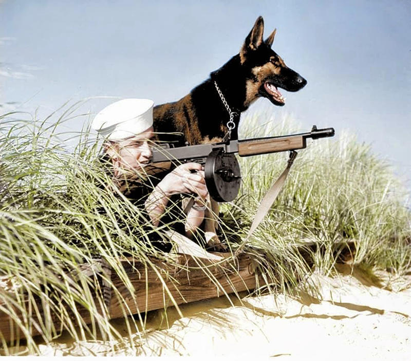color-ww2-photos-10