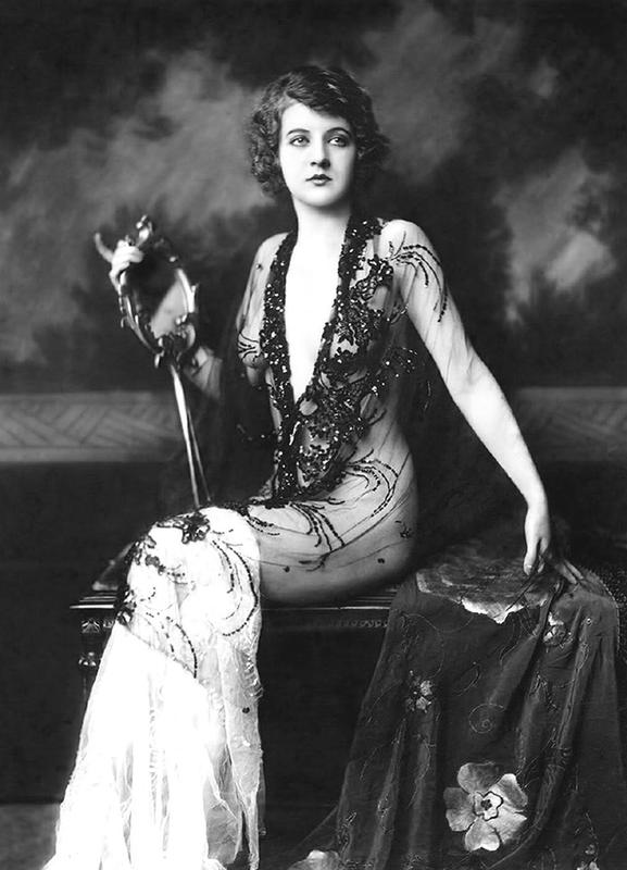 Ziegfeld-Follies-14