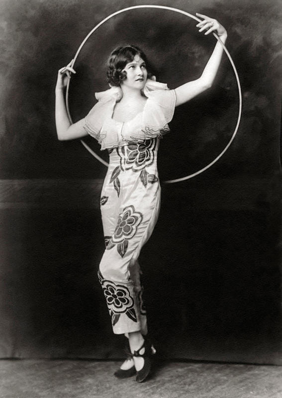 Ziegfeld-Follies-3