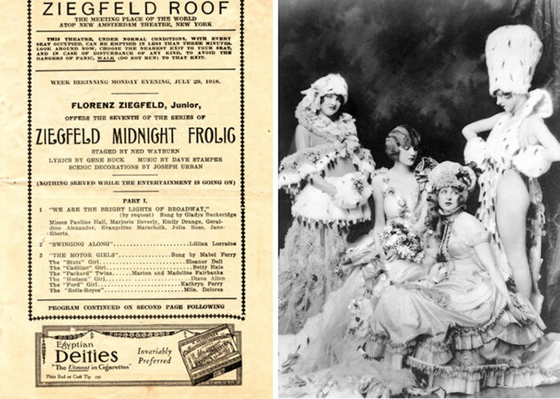 Ziegfeld-Follies-6