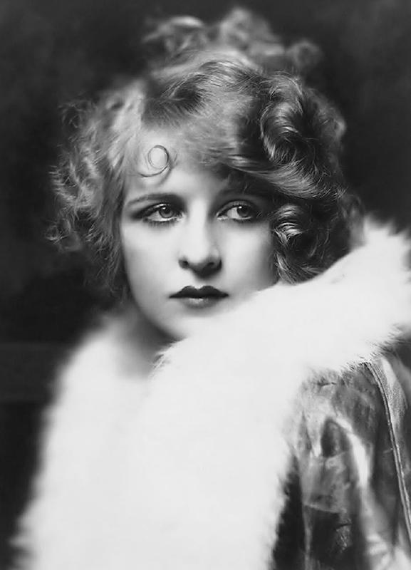 Ziegfeld-Follies-13