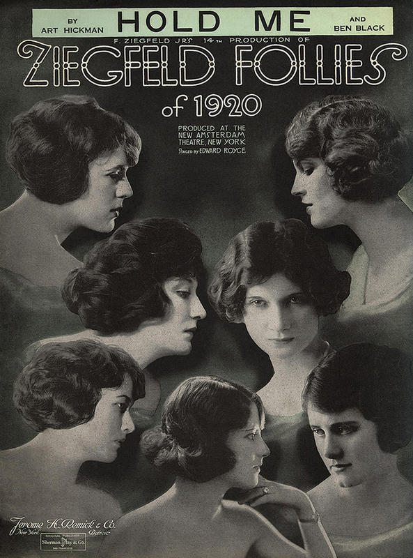 Ziegfeld-Follies-21