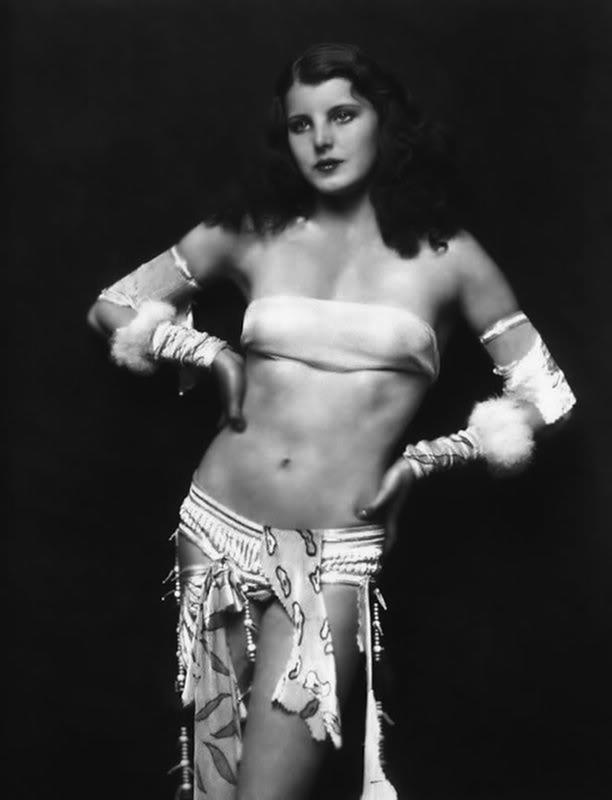 Ziegfeld-Follies-2