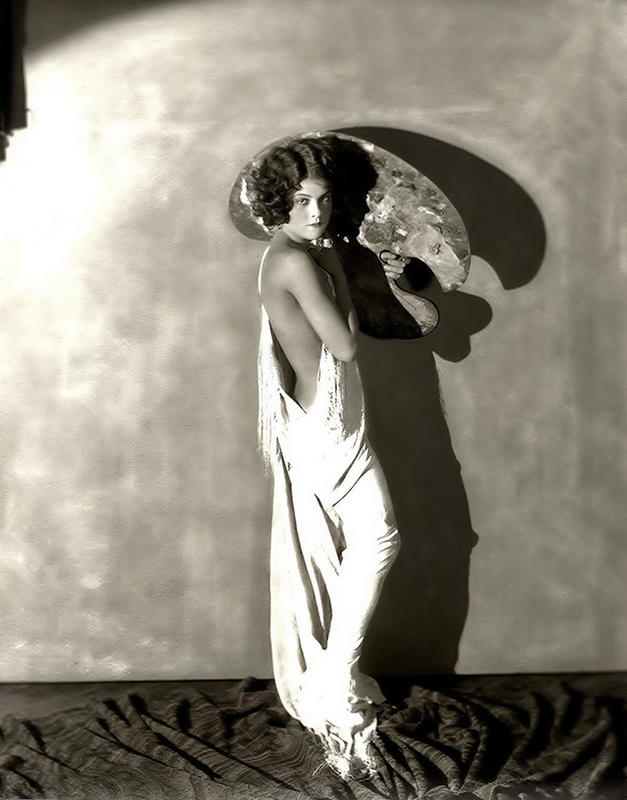 Ziegfeld-Follies-16