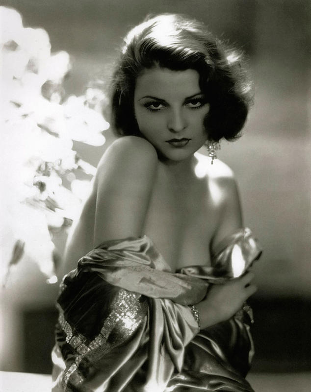 Ziegfeld-Follies-5