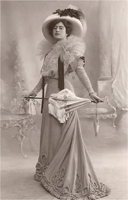 Victorian-Women-Fashion-14