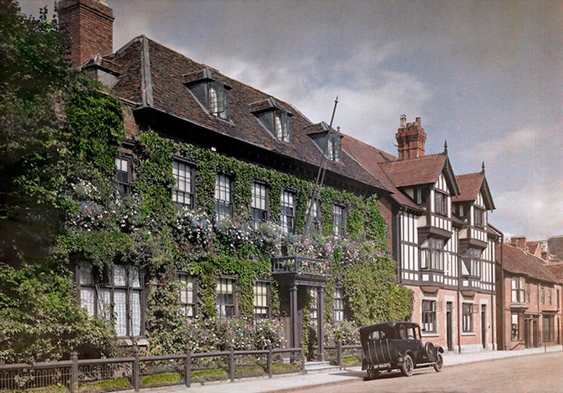 Colorized-England-17