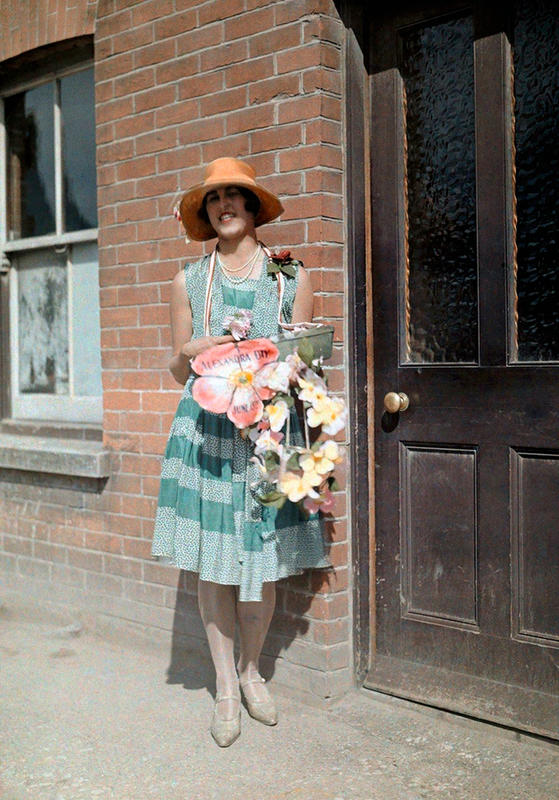 Colorized-England-12