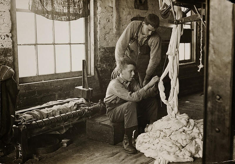 Cotton-Workers-12